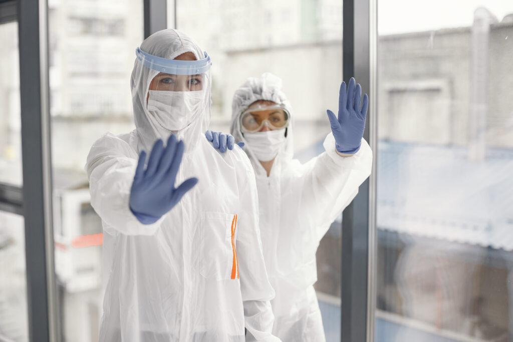 Nastavak  dodele jednokratne novčane  pomoći  za medicinske sestre -tehničare  obolele od  infekcije izazvane   virusom SARS- Cov-2
